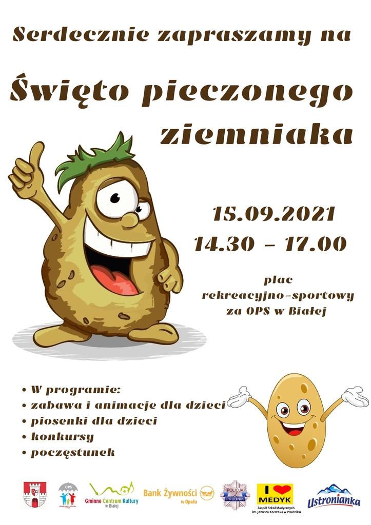 swieto_pieczonego_ziemniaka_2021.jpeg