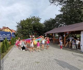 Galeria 20200916 - Święto Pieczonego Ziemniaka