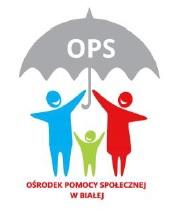 logo_ops.jpeg