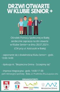 dni_otwarte_senior+.jpeg